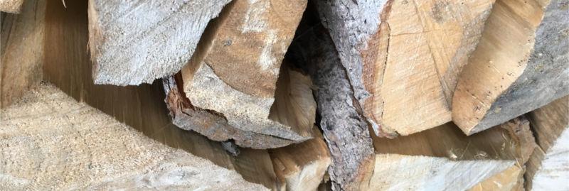 Geld verstecken Kamin
