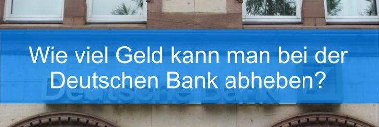 wie viel geld maximal abheben sparda bank