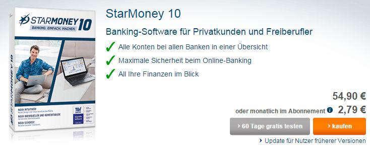 StarMoney10