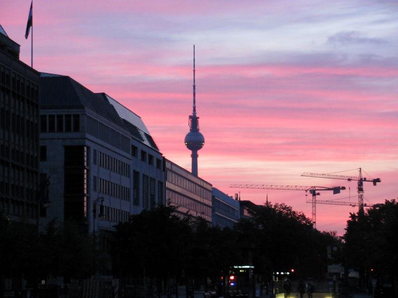 Berlin Immobilien