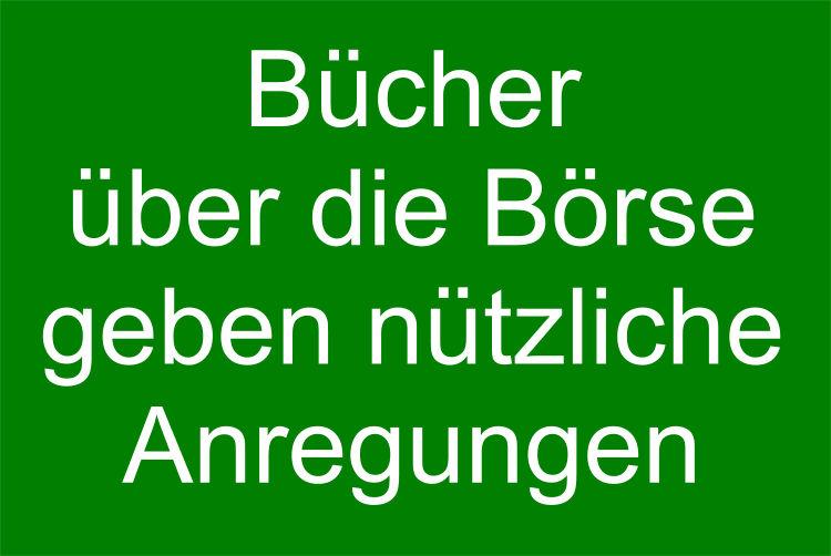 buecher-ueber-boerse