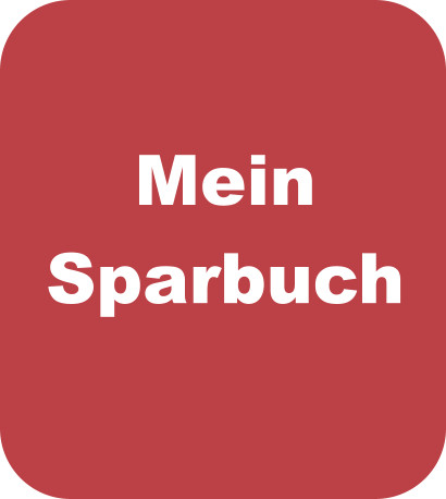 Alternativen Sparbuch