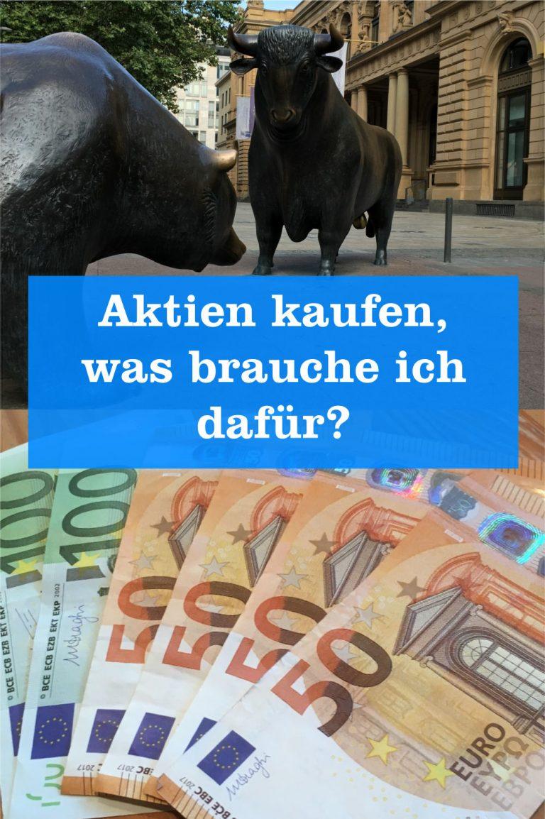 aktien kaufen wenn börse geschlossen
