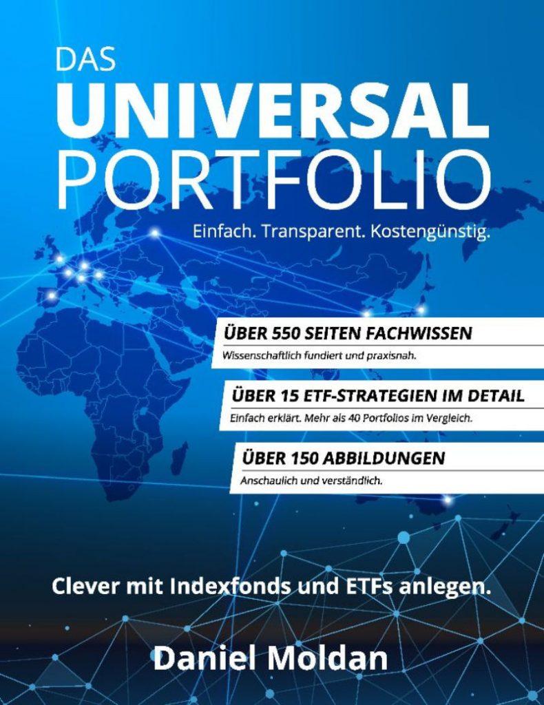 Das Universal Portfolio